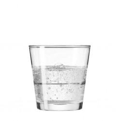 Event Whiskeyglas 180ml Set 6 Leonardo