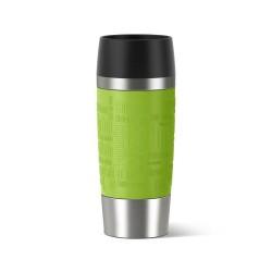 Travel Mug 0,36L Lime 513548
