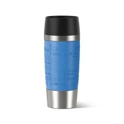 Travel Mug 0,36L Aquamarine 513552