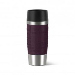 Travel Mug 0,36L Blackberry 513359