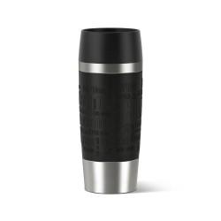 Travel Mug 0,36L Zwart 513361