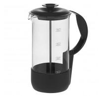 Neo koffiepers Zwart 1235089700
