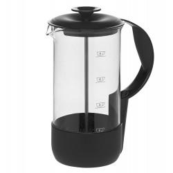 Neo koffiepers Zwart 1235089700  Emsa