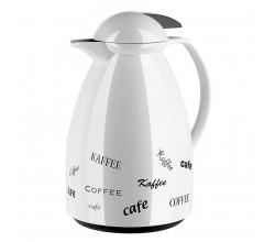 Tango 1L Koffie Wit 501527 Emsa