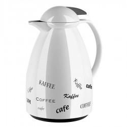 Tango 1L Koffie Wit 501527