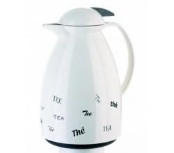 Tango 1L Thee Wit 501528 Emsa