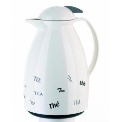 Tango 1L Thee Wit 501528