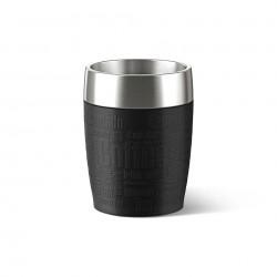 Travel Cup 0,2L ZWart 514514