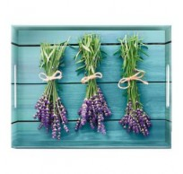 Classic 50cm Lavendel 513714