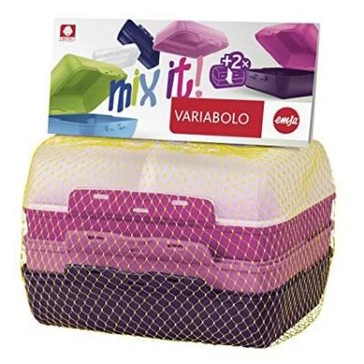 Variobolo Girls 517052  Emsa