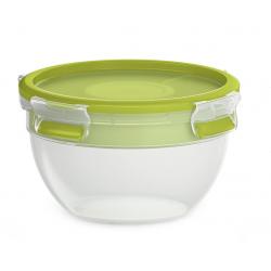 Clip&Go Salade Rond 1L 518097