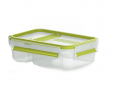 Clip&Go Yoghurtbox 0,60L 518103