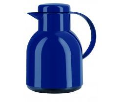 Samba 1L Blauw 504230 Emsa