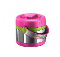 Mobility Kids 0,65L Roze/Groen 515861