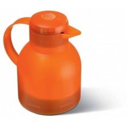 Samba 1L Transculent Oranje 504234