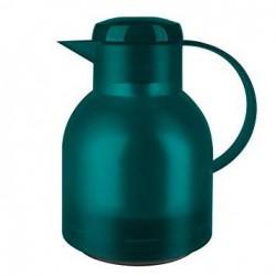 Samba 1L Transculent Turquoise 505719