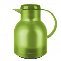 Samba 1L Transculent Light Green 505763