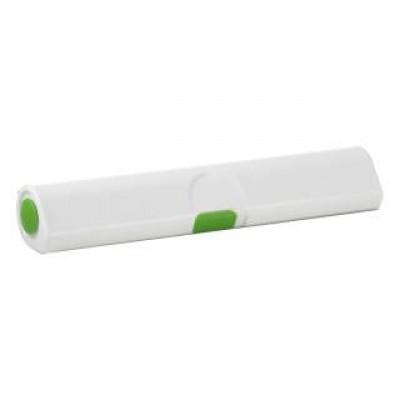 Click&Cut Groen 508270  Emsa