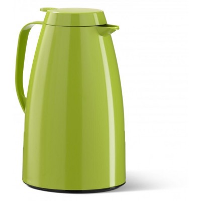Basic 1L Groen 508361  Emsa