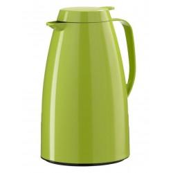Basic 1,5L Groen 508365