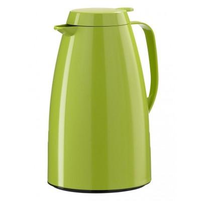 Basic 1,5L Groen 508365  Emsa