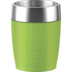 Travel Cup 0,2L Lime 514516