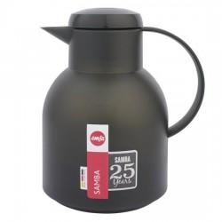 Samba 1L Quick tip Transculent Zwart 509155