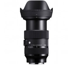 24-70mm F2.8 DG DN (A) SE mount Sigma