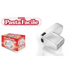 PastaFacile motor voor Ipasta pastamachine 80W-230V