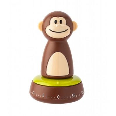 Timer Monkey