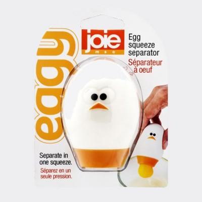 Eggy eischeider wit  JOIE