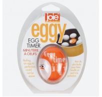 Eggy eierwekker