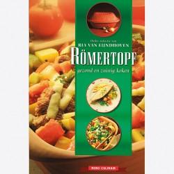 kookboek NL  Römertopf