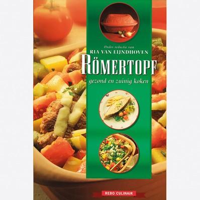 kookboek NL