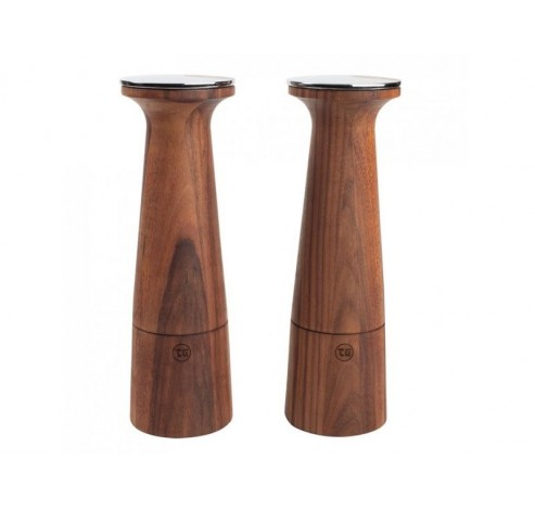 11654  T&G Woodware
