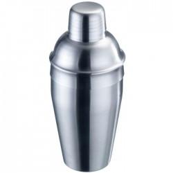 cobbler shaker uit rvs 500ml  Westmark