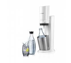 Start up set Crystal Wit SodaStream