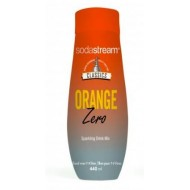 Classics Diet Orange