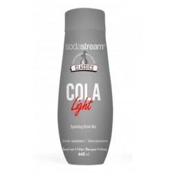 Classics Diet Cola