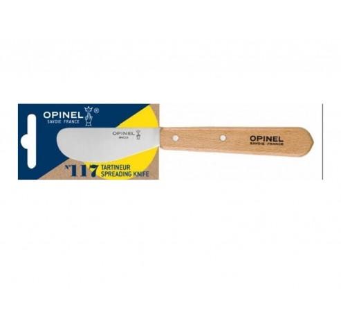 001933  Opinel