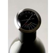 Wijnthermometers