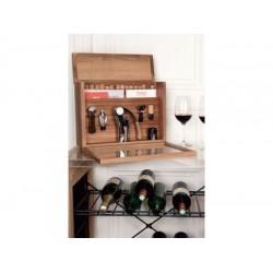 2490495683  Atelier du Vin