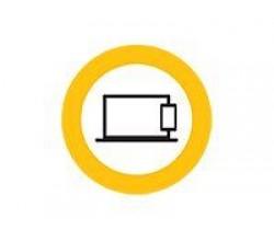 Norton Security Standard (v. 3.0) - inschrijfkaart (1 jaar) - 1 apparaat Norton