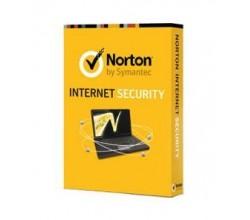 Premium 3.1 ( 1usr/10ap ) Norton
