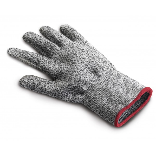 Cuisipro Keukenhulpen Snijbestendige handschoen