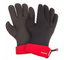 BBQ Handschoenen, small - 1 paar