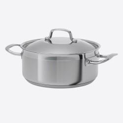 Professional kookpot ø 18cm