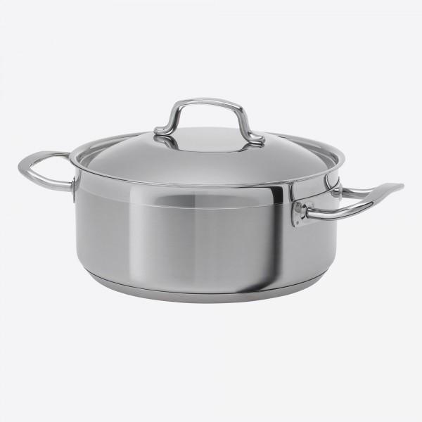 Professional kookpot ø 22cm