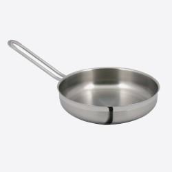 Professional koekenpan ø 24cm
