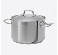 Professional soeppot ø 24cm